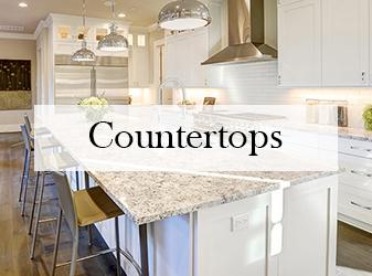 countertops