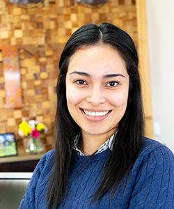 Isabel Lus Torres